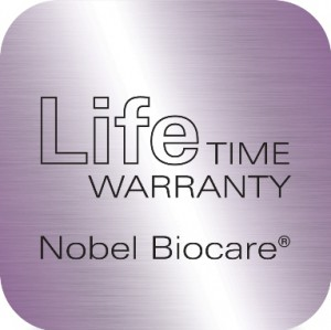 NB-lifetime-warranty-300x299