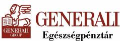 generali_ep