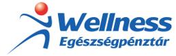 wellness_ep