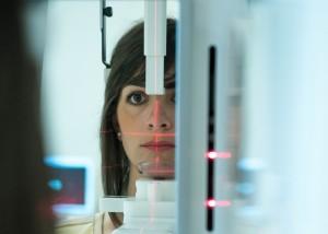 Röntgenbeállítás, Dentoplant Fogászati Rendelő