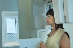 Korszerű CBCT és 3D röntgen a Dentoplant Fogászati Rendelőben