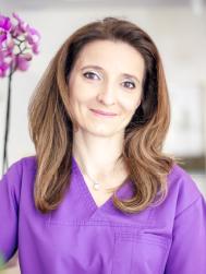 Dr. Maráz Kinga