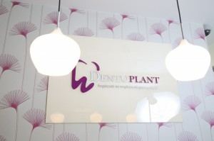 dentoplant-dental-clinic04