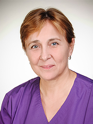 Dr. Roszik Melitta
