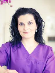Dr. Vida Ágoston Melinda