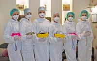 Dentoplant fogászat Szeged koronavírus védekezés