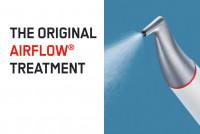 02.Airflow kezelés a Dentoplantnál