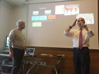 03_Cortellini és Tonetti elméleti kurzus