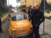 04_Prof. Tonetti és az olasz design