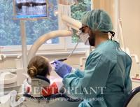 06. Dentoplant fogászat szeged fogorvos Dr. Hajsz Márton Dentoplant-min