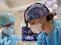 Dr. Maráz Kinga fogbeultetessszeged.hu.implant fog szeged-07-min