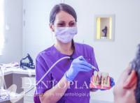 01- Dentoplant Dentálhiigiénia Szeged (1)-min