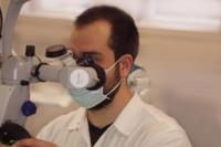 01 - Dr. Hajsz Márton