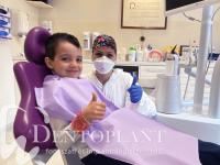 Dentoplant fogaszatszeged 2fogorvosszeged_01