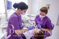 Dr. Maráz Kinga fogbeültetés Dentoplant_02