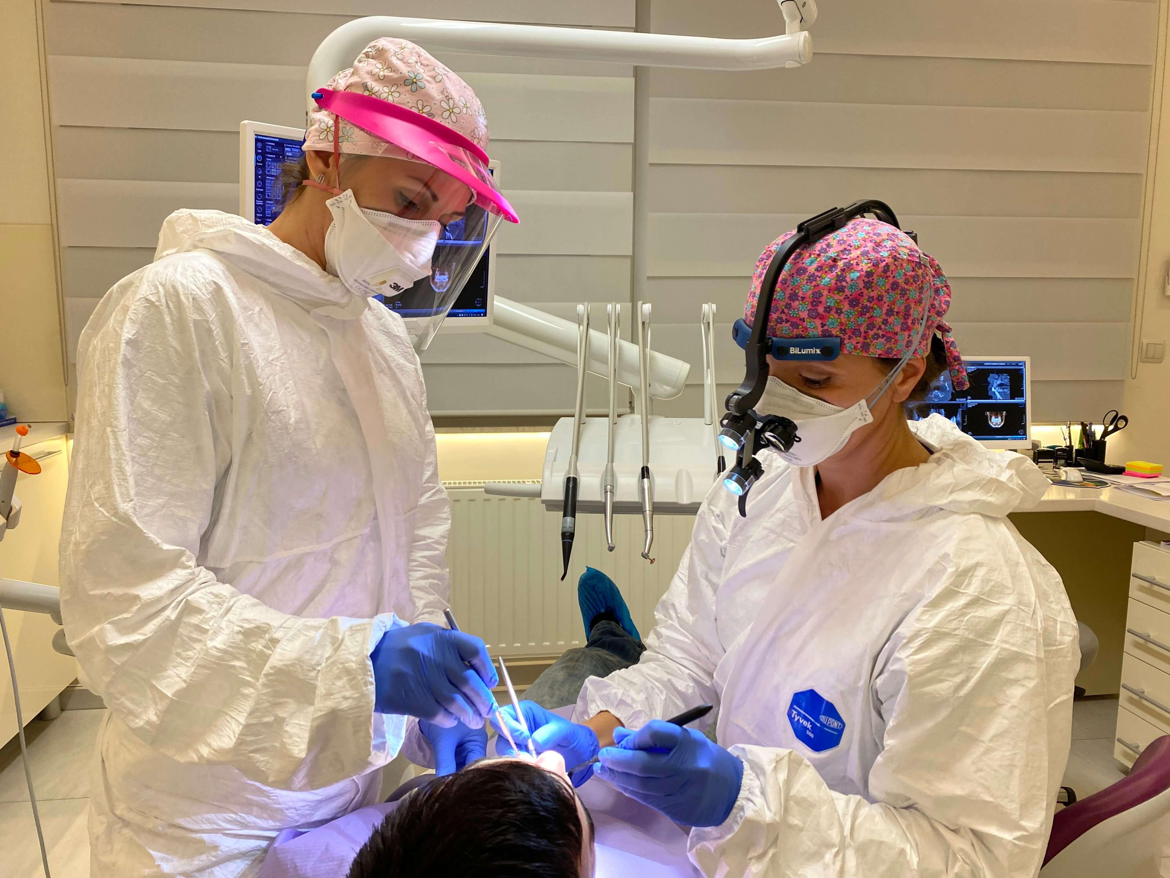 főkép - implantátum