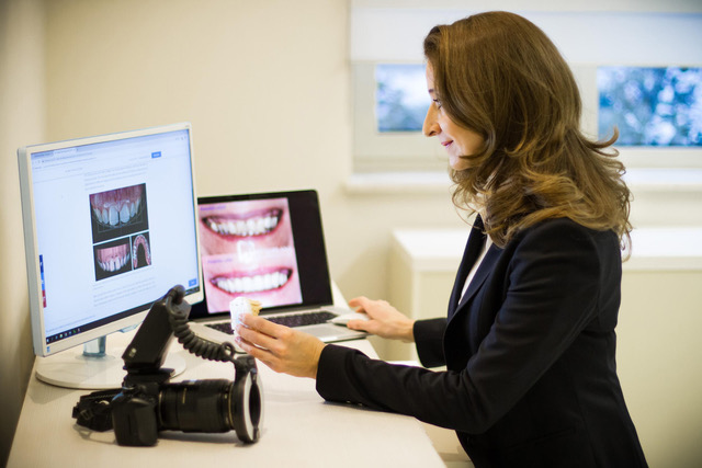 0. Dr. Maráz Kinga treatment planning1