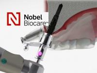 4. Nobel implantatum beültetes Dentoplant másolat