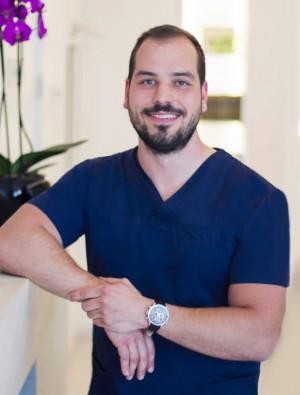 3. Dr. Hajsz Márton.1